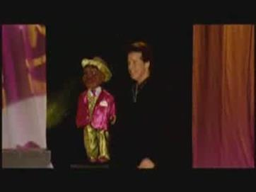 Sweet Daddy - Jeff Dunham